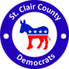 St. Clair County, IL Democrats